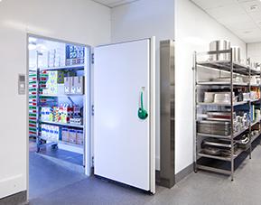 4er Bild Kühltechnik Startseite