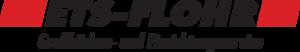 Logo ets-flohr