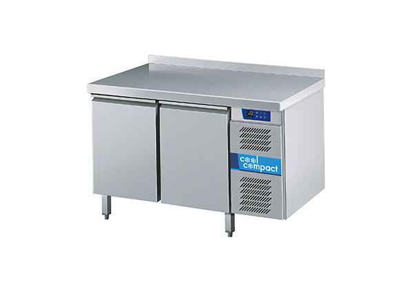 Kühltechnik Kühltheken