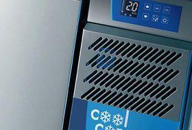 Galerie 6 Kühltechnik