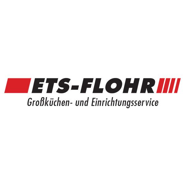 logo_ets-flohr