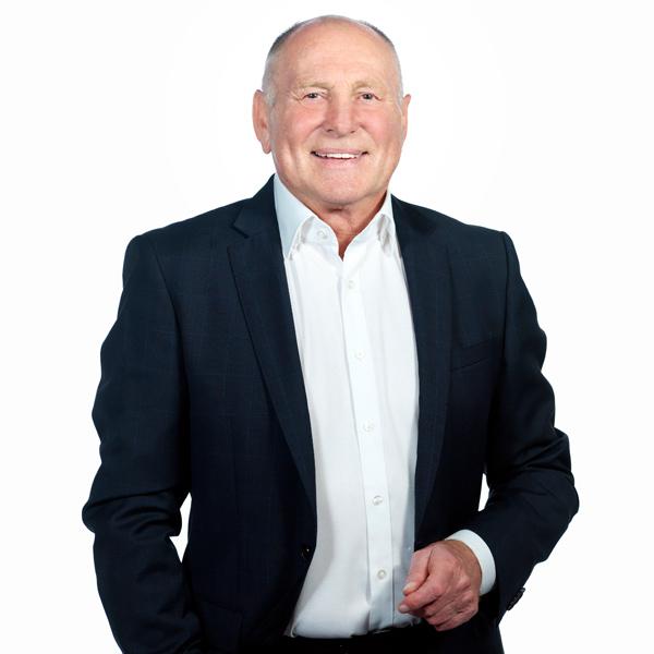 Werner flohr
